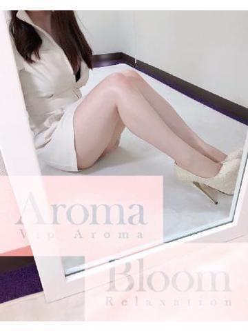 「はじめまして♡」10/08(10/08) 21:20   心-Cocoro-の写メ・風俗動画