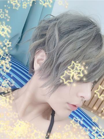 「心労で白髪に...」10/09(10/09) 00:04   一発☆触発の写メ・風俗動画
