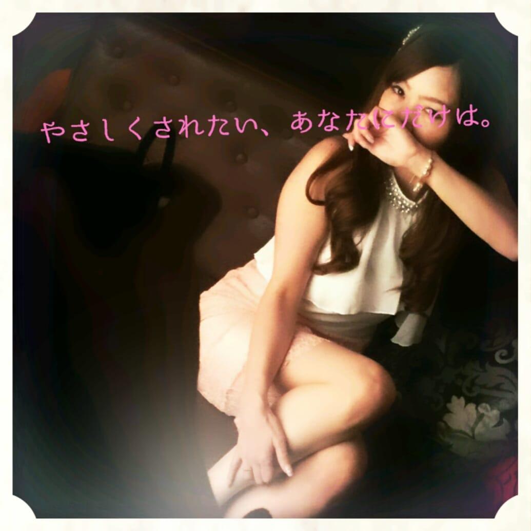 「(・∀・)ノ オハヨ!!!!」06/26(06/26) 13:33 | ゆかりの写メ・風俗動画