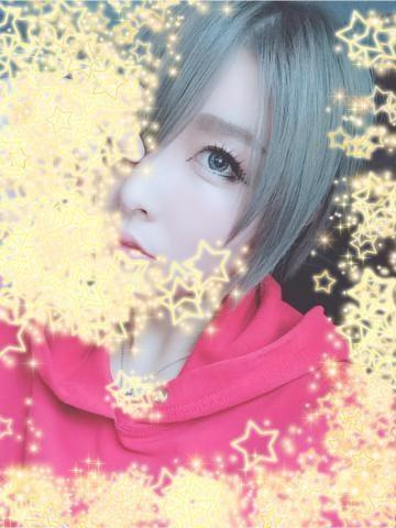 「ラスト1枠??」10/09(10/09) 16:44   一発☆触発の写メ・風俗動画