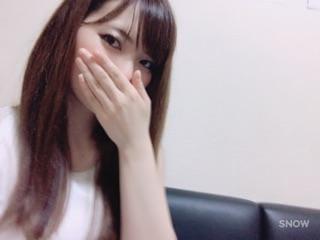 「退勤」10/10(10/10) 03:36 | ☆とも(22)☆の写メ・風俗動画