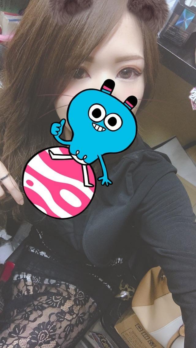 「????? ??? (*´`)?」10/10(10/10) 04:18   りか【目隠し動画ハイレベル美女の写メ・風俗動画