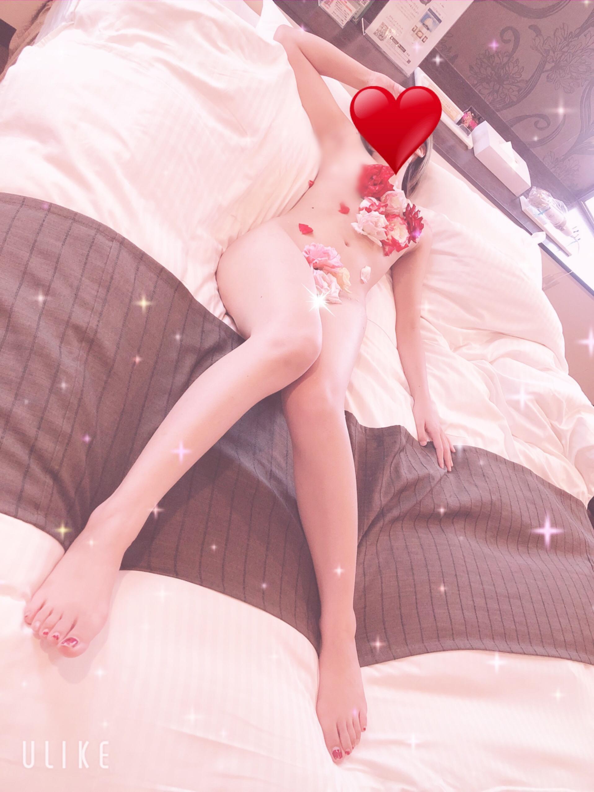 「ろんぐこーーす!」10/10(10/10) 04:30 | かりん(かわいい系)の写メ・風俗動画