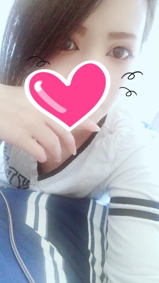「?Good Мorning?」10/10(10/10) 09:17   りか【目隠し動画ハイレベル美女の写メ・風俗動画