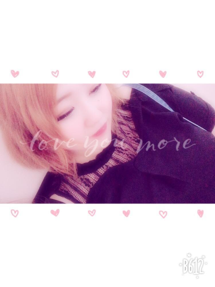 「おはようございます」10/10(10/10) 10:00 | オススメりん♡魅惑のえろかわIカップの写メ・風俗動画