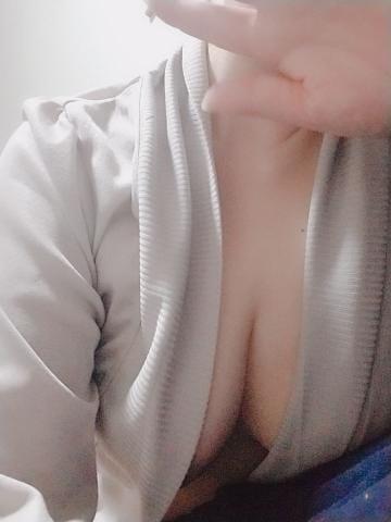 「おやすみなさい」10/11(10/11) 00:46 | ほしのの写メ・風俗動画