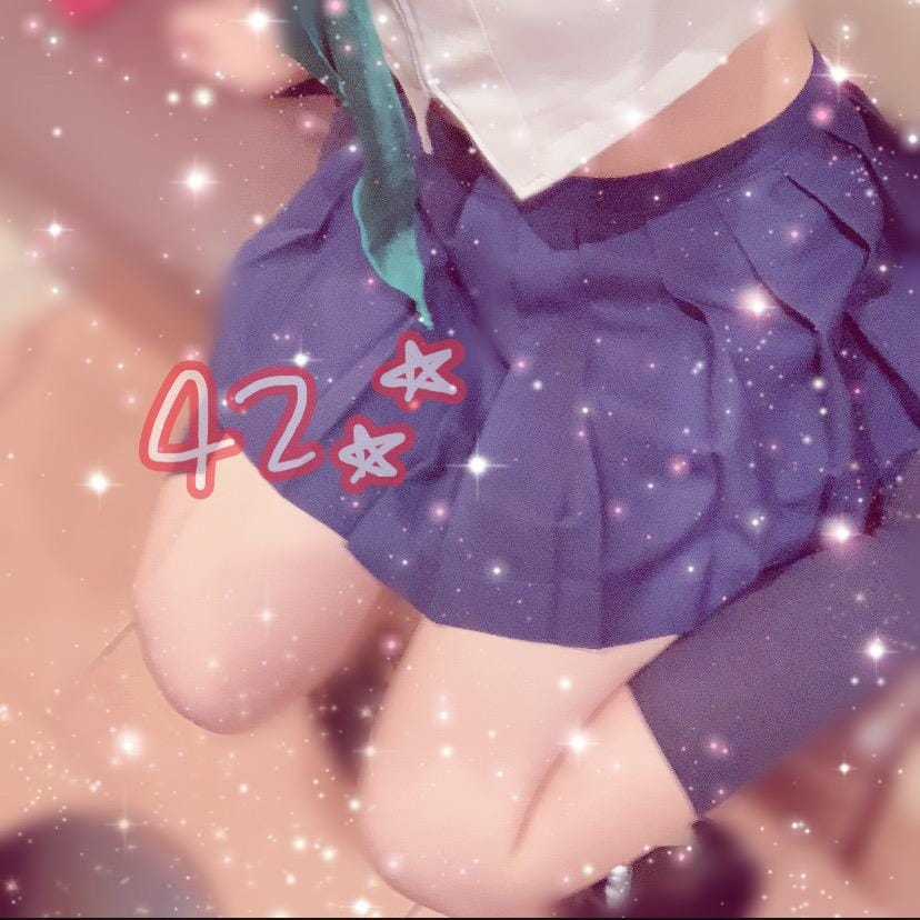 「♪」10/11(10/11) 14:14 | 白咲の写メ・風俗動画