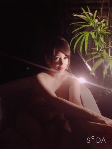 「久しぶり?」10/11(10/11) 15:20 | 【P】マリーの写メ・風俗動画