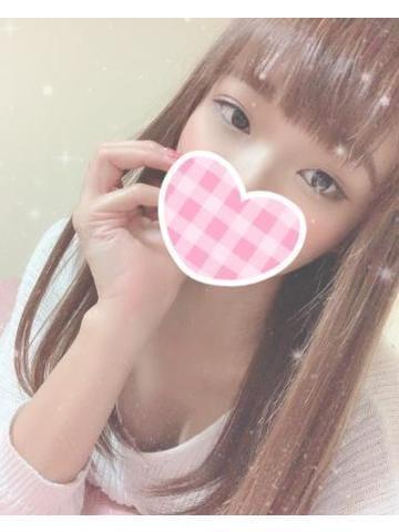 「おひさし?.*?」10/11(10/11) 15:51 | 【S】かのんの写メ・風俗動画