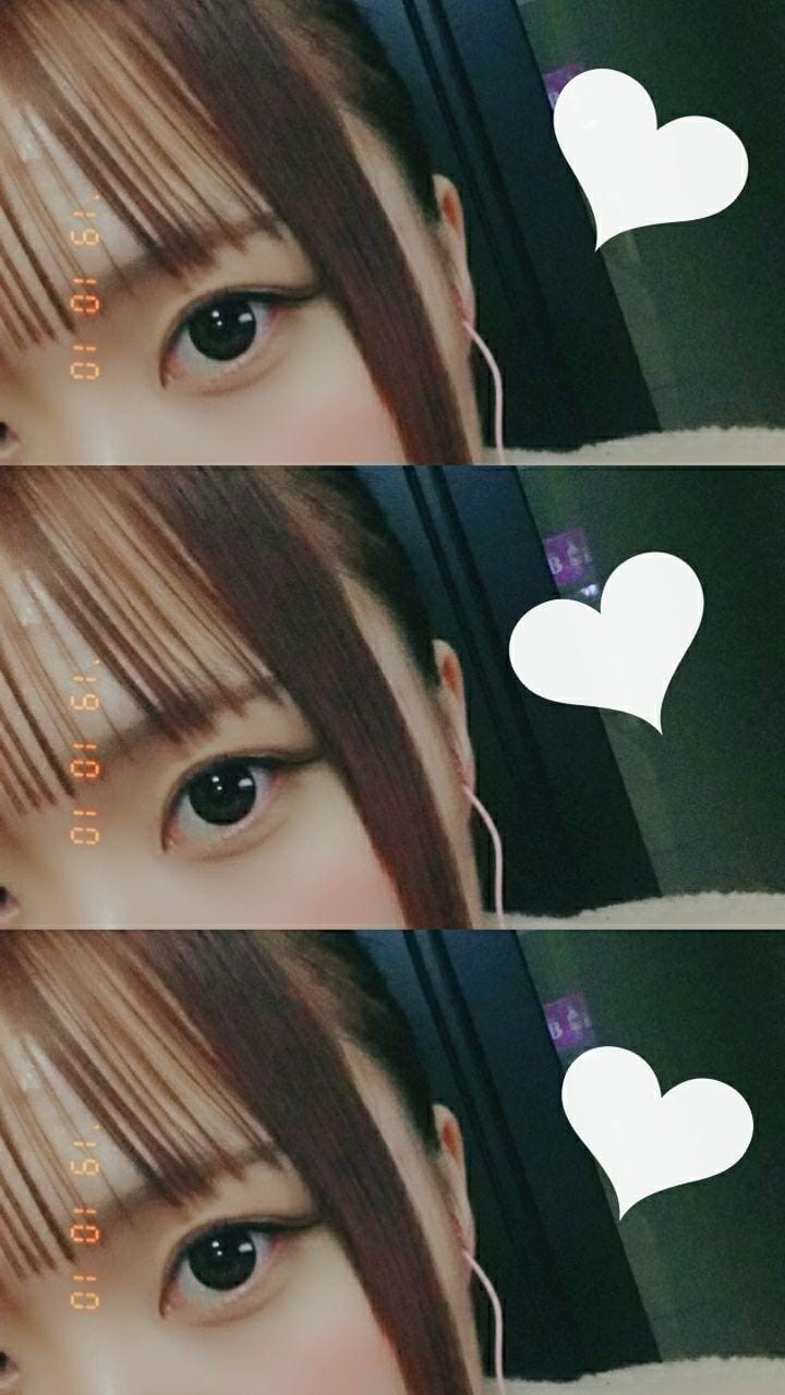 「こんにちわ」10/11(10/11) 15:53 | 片岡 つぼみ ★Sランク★彡の写メ・風俗動画