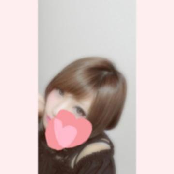 「しゅっきん^^/?」10/11(10/11) 18:10 | るなの写メ・風俗動画