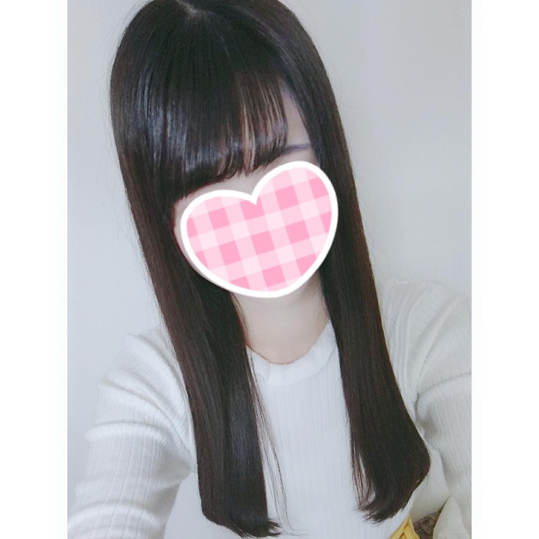 「はじめまして♪」10/11(10/11) 20:05   すずかちゃんの写メ・風俗動画