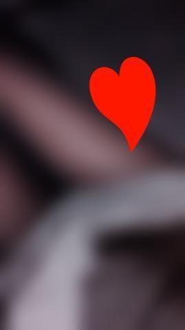 「出勤ですです!」10/11(10/11) 20:38 | 紗倉あなの写メ・風俗動画