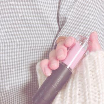 「これは…I????)」10/12(10/12) 00:07 | あやのんの写メ・風俗動画