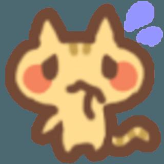 「台風のため」10/12(10/12) 00:30 | ゆいの写メ・風俗動画