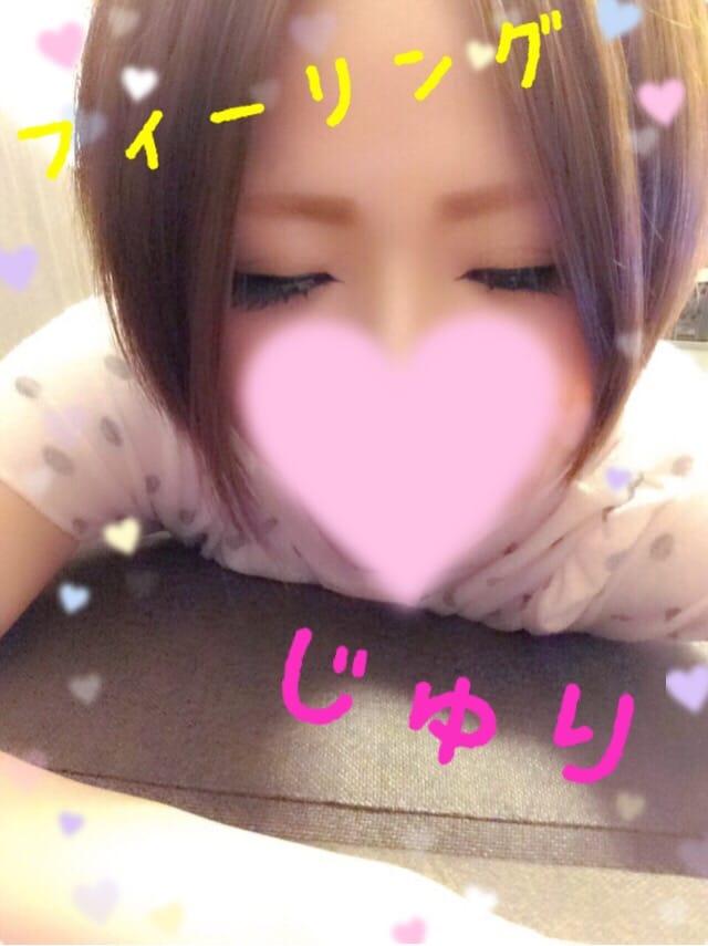 「?」06/27(06/27) 13:01   じゅりの写メ・風俗動画