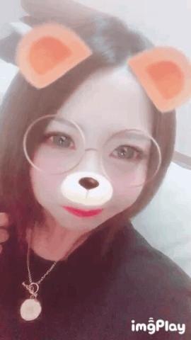 「遠い(*゚∀゚*)?」10/12(10/12) 04:37   鷹宮ゆいの写メ・風俗動画