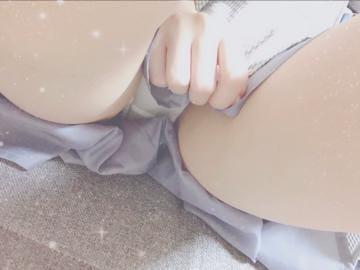 「出勤です(*´ー`)」10/12(10/12) 07:18 | あやのんの写メ・風俗動画