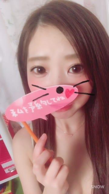 「おはよー♡」06/27(06/27) 14:51   あおいの写メ・風俗動画