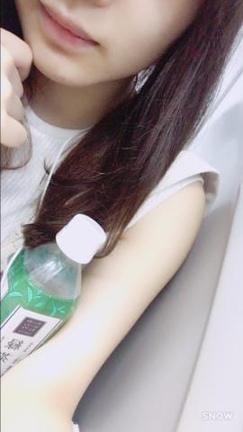 「こんにちわ~❤❤❤」06/27(06/27) 17:30   みゆきの写メ・風俗動画
