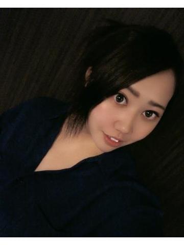 「お礼!!」10/13(10/13) 03:12 | ちぃの写メ・風俗動画