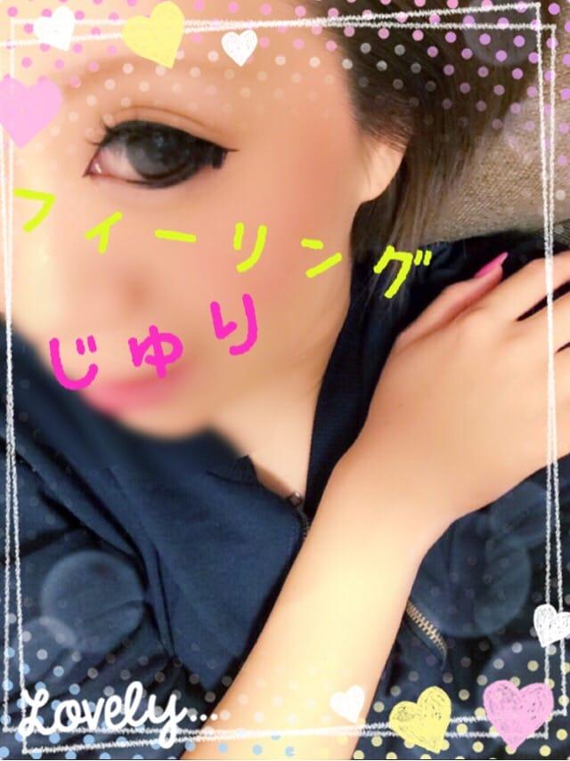 「。」06/27(06/27) 19:09   じゅりの写メ・風俗動画