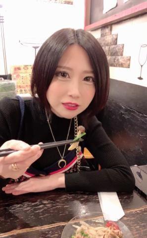 「私もだょ?」10/13(10/13) 05:26   鷹宮ゆいの写メ・風俗動画