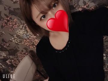 「おはよぉ??」10/13(10/13) 10:14   小池 ゆりかの写メ・風俗動画