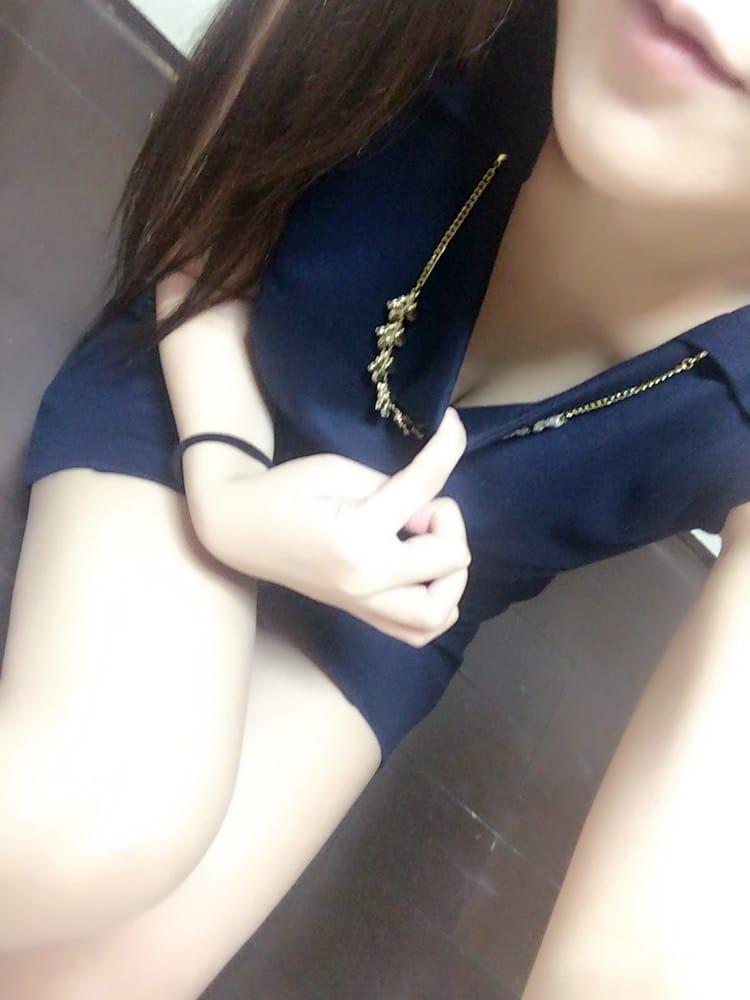 「こんばんは」06/27(06/27) 21:13   ☆ナナ☆NANA☆の写メ・風俗動画