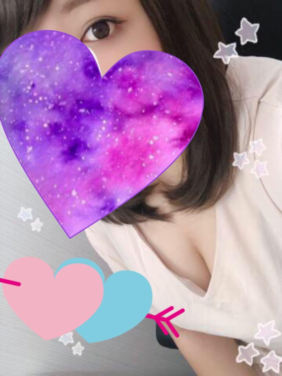 「おはよ♪」10/13(10/13) 17:55 | あかり(責め好き娘)の写メ・風俗動画