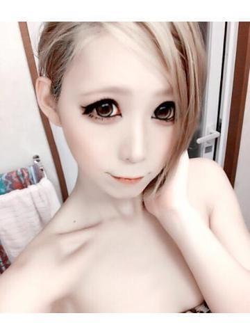 「最終日前日!」10/13(10/13) 20:01   【NH】櫻井美沙希の写メ・風俗動画