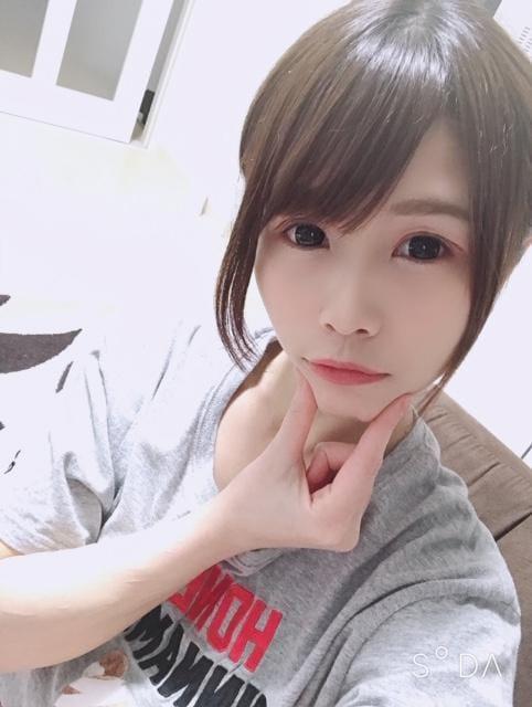 「ありがとう♡」10/13(10/13) 22:10 | 【AV女優】朝比奈しのの写メ・風俗動画