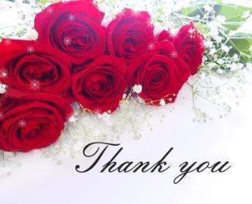 「お礼♥」10/14(10/14) 00:11 | りおんの写メ・風俗動画