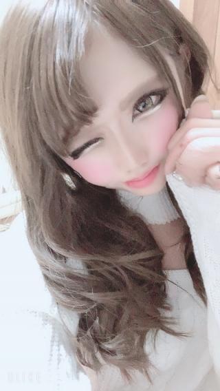 「まんまん」10/14(10/14) 00:18 | 七星 ななの写メ・風俗動画