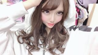 「おれい」10/14(10/14) 03:15 | 七星 ななの写メ・風俗動画