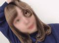 マドカ|Ageha(アゲハ)