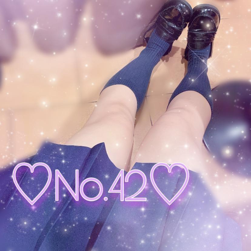 「☆☆☆」10/14(10/14) 13:27 | 白咲の写メ・風俗動画