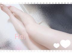「出勤?!」10/14(10/14) 17:02 | れいの写メ・風俗動画
