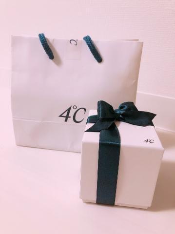 「誕生日プレゼント」10/14(10/14) 18:12 | るな/清純派美少女降臨☆の写メ・風俗動画
