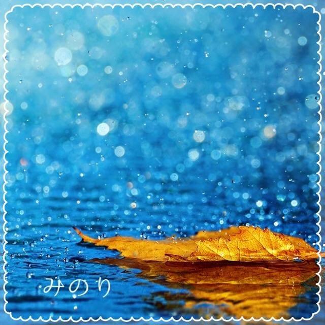 「寒かった」10/14(10/14) 19:38 | みのり【敏感M嬢】の写メ・風俗動画