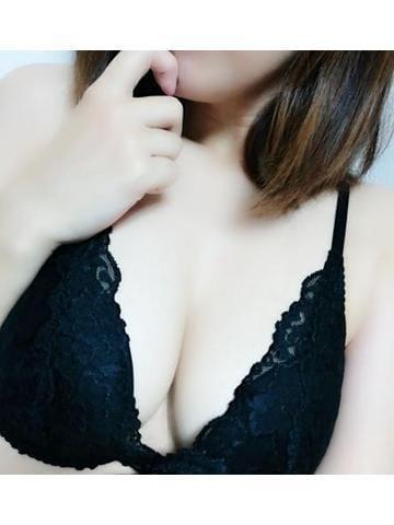 「欲しがり…?」10/14(10/14) 20:23 | ありさの写メ・風俗動画