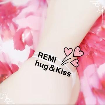 「ありがとぉ」10/14(10/14) 21:44 | Remi レミの写メ・風俗動画