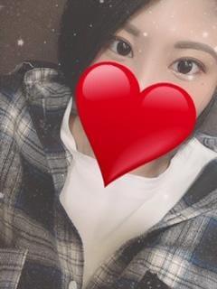 「ありがとう」10/14(10/14) 22:28 | 北原よしのの写メ・風俗動画