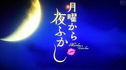 「やっぱり」10/15(10/15) 00:34 | ☆ちあき(28)☆の写メ・風俗動画