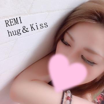 「☆ともくん☆」10/15(10/15) 00:40 | Remi レミの写メ・風俗動画
