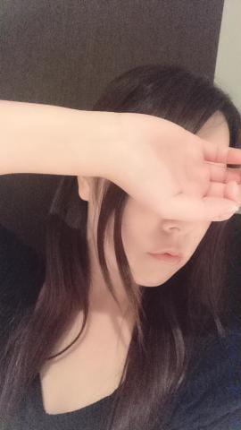 「お礼☆K様」10/15(10/15) 01:50 | りいさの写メ・風俗動画
