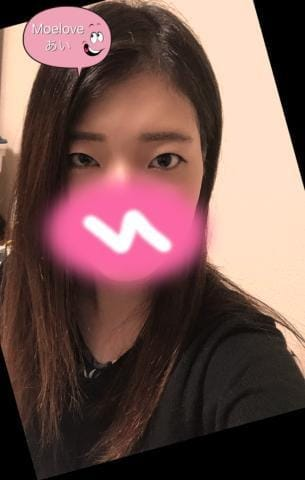「パルクス206のお兄さん!」10/15(10/15) 04:05 | 体験あい☆素人清楚系スレンダーの写メ・風俗動画