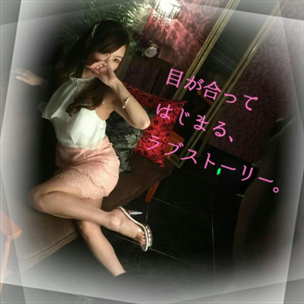 「(・∀・)ノ オハヨ!!!!」06/28(06/28) 12:55 | ゆかりの写メ・風俗動画