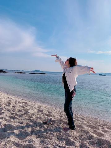 「ありがと?」10/15(10/15) 09:02   鷹宮ゆいの写メ・風俗動画