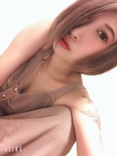 「おはようございます」10/15(10/15) 10:50 | 北原よしのの写メ・風俗動画